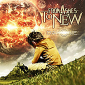 Day One (Deluxe) by From Ashes to New