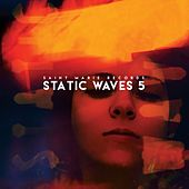 Static Waves 5 by Various Artists