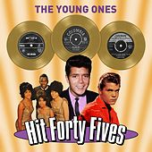 Th Young Ones - Hit Forty Fives von Various Artists