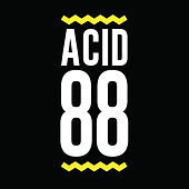 Acid 88 by Various Artists