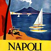 Napoli by Various Artists