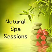 Natural Spa Sessions by Spa Relaxation