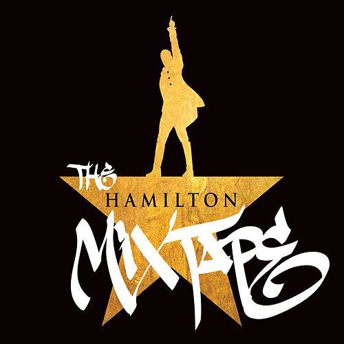 Satisfied (feat. Miguel & Queen Latifah) [from The Hamilton Mixtape] by Sia