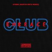 Hymne (Martin Roth Extended Remix) by Armin Van Buuren
