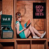 60's Top Hits, Vol. II by Various Artists