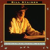 Going To The West by Bill Staines