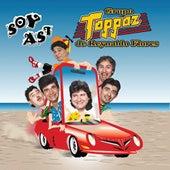 Soy Asi by Grupo Toppaz De Reynaldo...