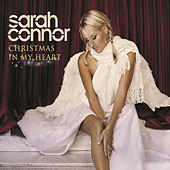 Christmas In My Heart by Sarah Connor