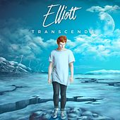 Transcendé by Elliott