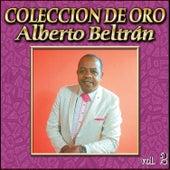 Colección de Oro, Vol. 2 by Alberto Beltran