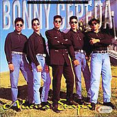 Nueva Etapa by Bonny Cepeda