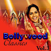 Bollywood Classics, Vol. 3 by Various Artists