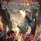 The White Shadow (Blaze of Glory) by The White Shadow