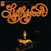 Did She Mention My Name by Gordon Lightfoot