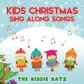 Kids Christmas Sing Along Songs by The Kiddie Katz