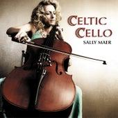 Celtic Cello von Various Artists