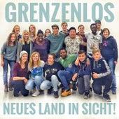 Neues Land in Sicht by Chor