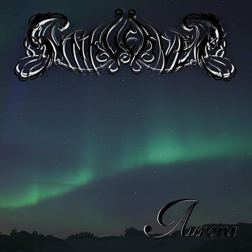 Aurora by Synkvervet