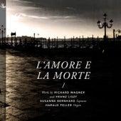L'amorte e la morte by Various Artists