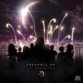 Freefall by Au5