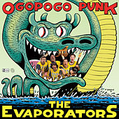 Ogopogo Punk von Various Artists
