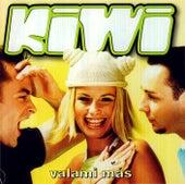 Valami más by Kiwi