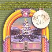 Božić Bili by Various Artists