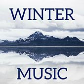 Winter Music by Various Artists
