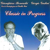 Classic in Progress by Various Artists