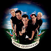 Good Charlotte by Good Charlotte