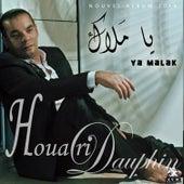 Ya Malak by Houari Dauphin