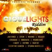 Cloud Lights Riddim by Various Artists