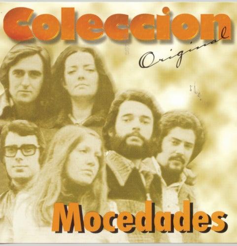 Coleccion Original by Mocedades