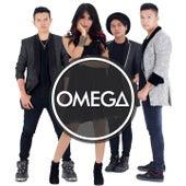 Cinta Pertama by Omega