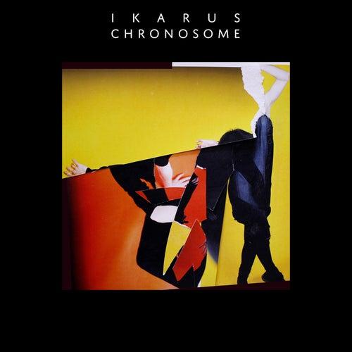 Chronosome by Ikarus