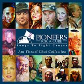 Pioneers for a Cure: The Am Yisrael Chai Collection by Various Artists