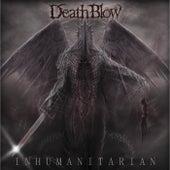 Inhumanitarian by Deathblow