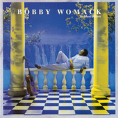 So Many Rivers by Bobby Womack