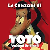 Le canzoni di Totò by Various Artists