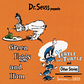 Green Eggs & Ham/Yertle The Turtle & Other Stories by Dr. Seuss