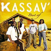 Best Of by Kassav'