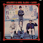 Spanky & Our Gang - Live by Spanky & Our Gang