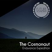 Endurance Expedition by Cosmonaut