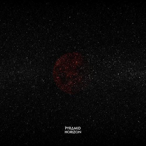 Horizon - EP by Pyramid
