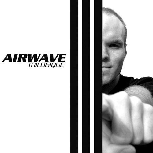 Trilogique by Airwave