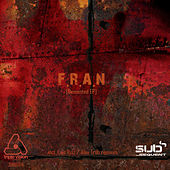 Demented EP by Fran