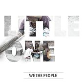 Little One by We The People