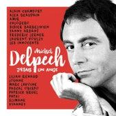 J'étais un ange - Michel Delpech by Various Artists