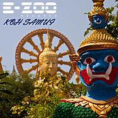 Koh Samui by Various Artists