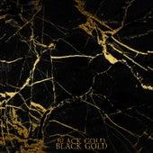 Black Gold by Neus